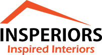 insperiors-logo