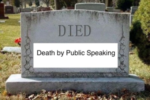 death-from-public-speaking-2