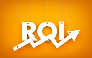 how-to-get-more-roi-out-of-your-inbound-marketing-part-1